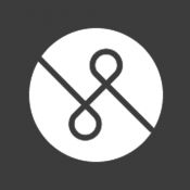 PHPlist